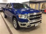 2019 Ram 1500 Crew Cab 4x4,  Pickup #R19195 - photo 1