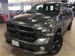 2019 Ram 1500 Quad Cab 4x4,  Pickup #R19208 - photo 4