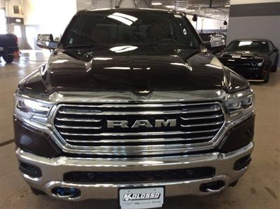 2019 Ram 1500 Crew Cab 4x4,  Pickup #R19216 - photo 3