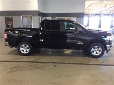 2019 Ram 1500 Crew Cab 4x4,  Pickup #R19223 - photo 8