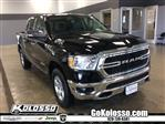 2019 Ram 1500 Crew Cab 4x4,  Pickup #R19223 - photo 1
