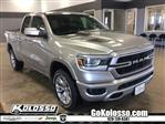 2019 Ram 1500 Quad Cab 4x4,  Pickup #R19224 - photo 1