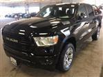 2019 Ram 1500 Crew Cab 4x4,  Pickup #R19225 - photo 4