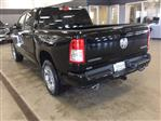 2019 Ram 1500 Crew Cab 4x4,  Pickup #R19225 - photo 6