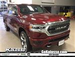 2019 Ram 1500 Crew Cab 4x4,  Pickup #R19231 - photo 1