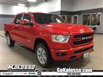 2019 Ram 1500 Crew Cab 4x4,  Pickup #R19233 - photo 1