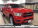 2019 Ram 1500 Crew Cab 4x4,  Pickup #R19234 - photo 1
