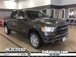 2019 Ram 1500 Crew Cab 4x4,  Pickup #R19237 - photo 1