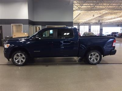 2019 Ram 1500 Crew Cab 4x4,  Pickup #R19241 - photo 5