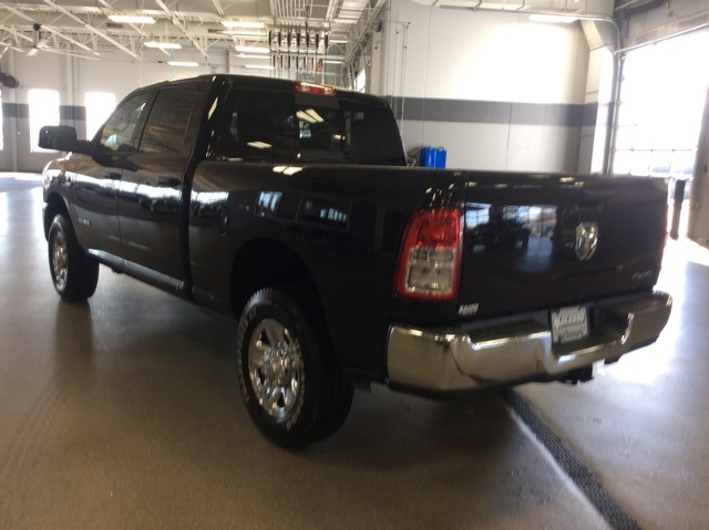 2019 Ram 3500 Crew Cab 4x4,  Pickup #R19242 - photo 6