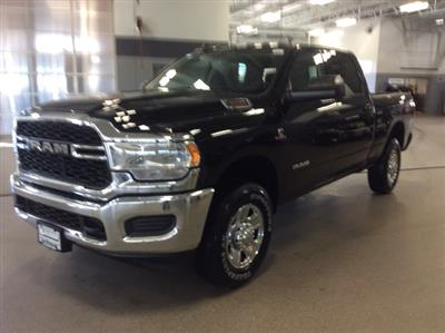 2019 Ram 3500 Crew Cab 4x4,  Pickup #R19242 - photo 4