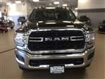 2019 Ram 3500 Crew Cab 4x4,  Pickup #R19242 - photo 3