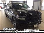 2019 Ram 1500 Crew Cab 4x4,  Pickup #R19244 - photo 1