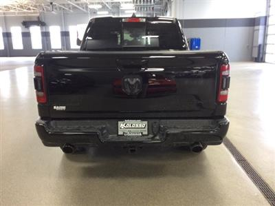 2019 Ram 1500 Crew Cab 4x4,  Pickup #R19258 - photo 7