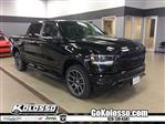 2019 Ram 1500 Crew Cab 4x4,  Pickup #R19258 - photo 1