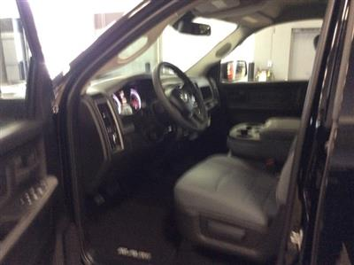2019 Ram 1500 Crew Cab 4x4,  Pickup #R19261 - photo 12