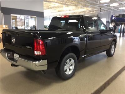2019 Ram 1500 Crew Cab 4x4,  Pickup #R19261 - photo 2