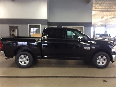 2019 Ram 1500 Crew Cab 4x4,  Pickup #R19261 - photo 8