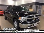 2019 Ram 1500 Crew Cab 4x4,  Pickup #R19261 - photo 1
