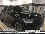 2019 Ram 1500 Crew Cab 4x4,  Pickup #R19262 - photo 1