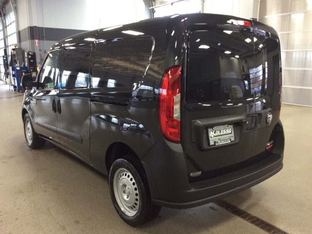 2019 ProMaster City FWD,  Empty Cargo Van #R19263 - photo 6
