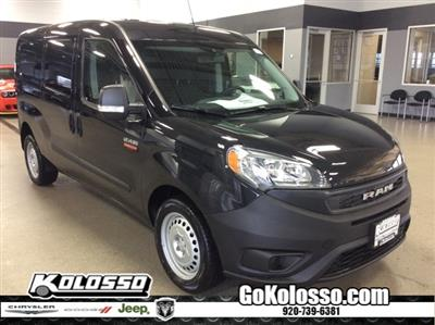 2019 ProMaster City FWD,  Empty Cargo Van #R19263 - photo 1