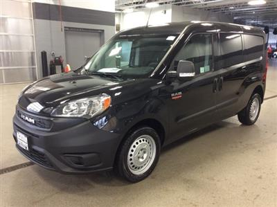 2019 ProMaster City FWD,  Empty Cargo Van #R19263 - photo 4