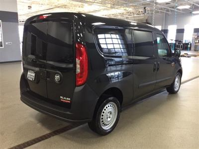 2019 ProMaster City FWD,  Empty Cargo Van #R19263 - photo 8