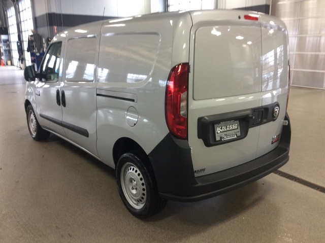 2019 ProMaster City FWD,  Empty Cargo Van #R19268 - photo 6