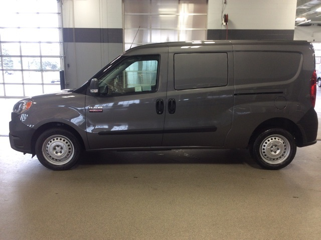 2019 ProMaster City FWD,  Empty Cargo Van #R19269 - photo 5