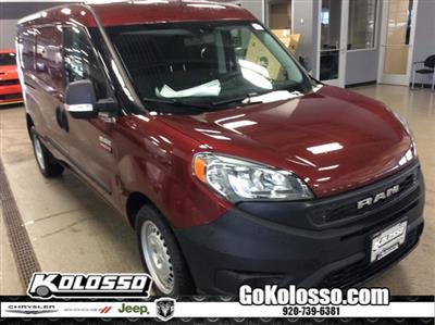 2019 ProMaster City FWD,  Empty Cargo Van #R19270 - photo 1