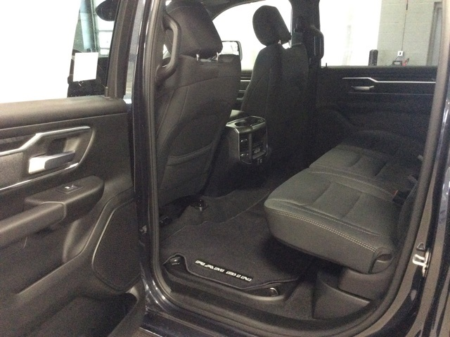 2019 Ram 1500 Crew Cab 4x4,  Pickup #R19275 - photo 10
