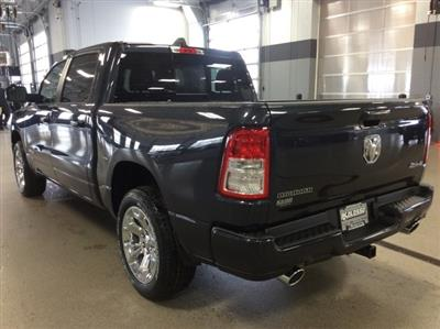 2019 Ram 1500 Crew Cab 4x4,  Pickup #R19275 - photo 6