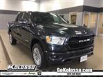 2019 Ram 1500 Crew Cab 4x4,  Pickup #R19275 - photo 1