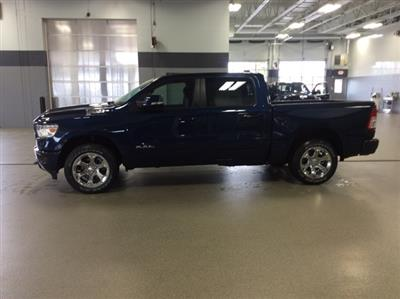 2019 Ram 1500 Crew Cab 4x4,  Pickup #R19276 - photo 5