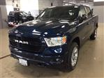 2019 Ram 1500 Crew Cab 4x4,  Pickup #R19276 - photo 4