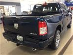 2019 Ram 1500 Crew Cab 4x4,  Pickup #R19276 - photo 2