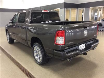 2019 Ram 1500 Crew Cab 4x4,  Pickup #R19278 - photo 6
