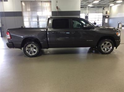 2019 Ram 1500 Crew Cab 4x4,  Pickup #R19278 - photo 8