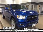 2019 Ram 1500 Crew Cab 4x4,  Pickup #R19279 - photo 1