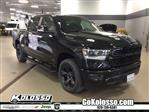 2019 Ram 1500 Crew Cab 4x4,  Pickup #R19282 - photo 1