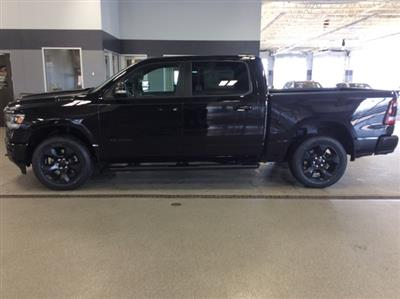 2019 Ram 1500 Crew Cab 4x4,  Pickup #R19283 - photo 5