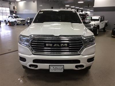 2019 Ram 1500 Crew Cab 4x4,  Pickup #R19296 - photo 3
