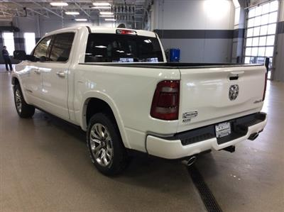 2019 Ram 1500 Crew Cab 4x4,  Pickup #R19296 - photo 6