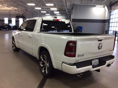 2019 Ram 1500 Crew Cab 4x4,  Pickup #R19297 - photo 6