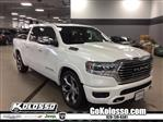2019 Ram 1500 Crew Cab 4x4,  Pickup #R19297 - photo 1