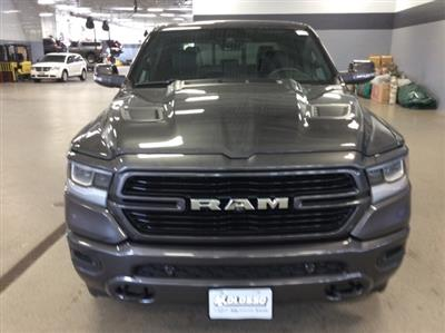 2019 Ram 1500 Crew Cab 4x4,  Pickup #R19308 - photo 3