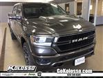 2019 Ram 1500 Crew Cab 4x4,  Pickup #R19308 - photo 1