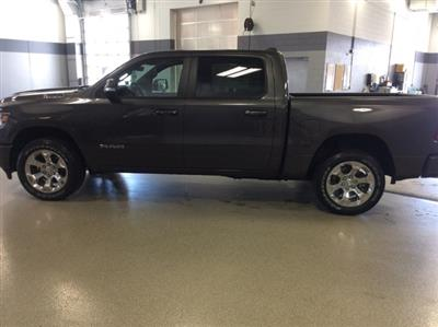 2019 Ram 1500 Crew Cab 4x4,  Pickup #R19315 - photo 5