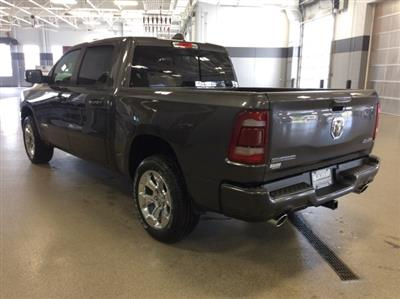 2019 Ram 1500 Crew Cab 4x4,  Pickup #R19315 - photo 6